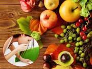Sức khỏe - Ngộ độc thực phẩm có nên uống thuốc cầm tiêu chảy?