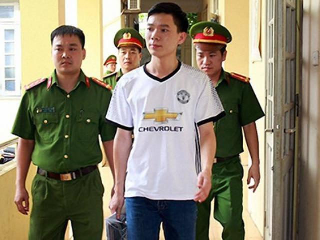 Vụ tai biến chạy thận: Tâm thư từ nước mắt và niềm tin của BS Hoàng Công Lương
