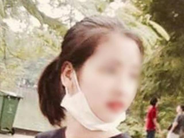 Vụ nữ sinh trường y chết bí ẩn sau 3 ngày mất tích: Công an tiết lộ dấu hiệu lạ
