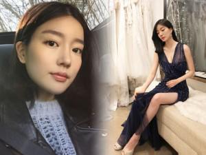 Ngôi sao 24/7: Hoa hậu Hàn Quốc bỗng dưng hot không tưởng vì body đẹp, nuột nà