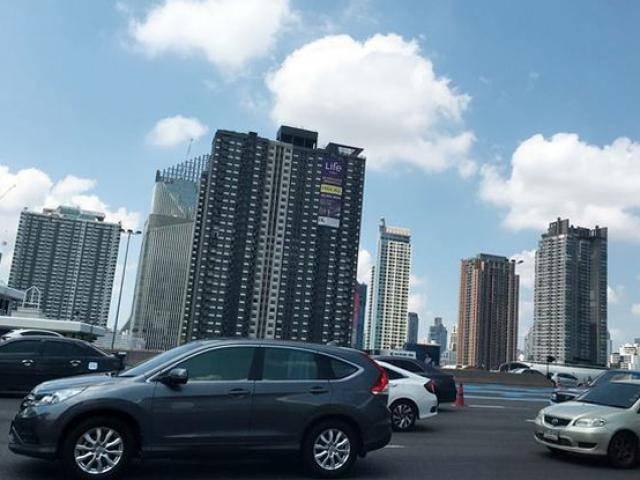 7 năm, Việt Nam chi hơn 11 tỷ USD nhập khẩu ôtô