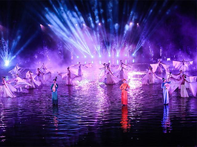 Tinh hoa Bắc Bộ: Nơi gạn đục khơi trong để du khách hiểu và yêu văn hóa Việt