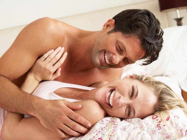 4 thói quen gây hại không ngờ nhiều cặp đôi mắc phải khi quan hệ