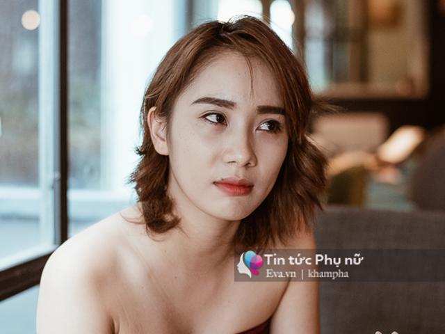 ĐỘC QUYỀN: Phạm Lịch kể HLV Phạm Anh Khoa nhiều lần chỉ quấn khăn tắm trước mặt cô