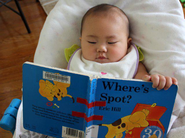 6 loại đồ chơi cho trẻ sơ sinh giúp kích thích đa giác quan, bé thông minh từ sớm