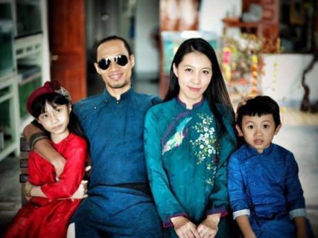 Phạm Anh Khoa cưới bạn thân của Tăng Thanh Hà và mối quan hệ ít người biết