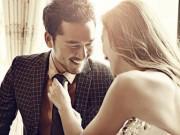 Eva tám - Vì sao đàn ông càng già càng thích ve vãn gái trẻ?