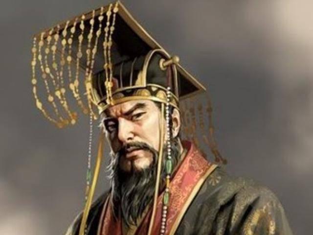 Lý do khiến cả ngàn mỹ nữ vây quanh nhưng Tần Thủy Hoàng vẫn chưa một lần lập hậu