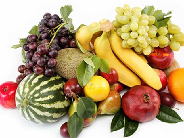 Những siêu thực phẩm giảm cân đầy rẫy ngoài chợ chị em nên mua ngay