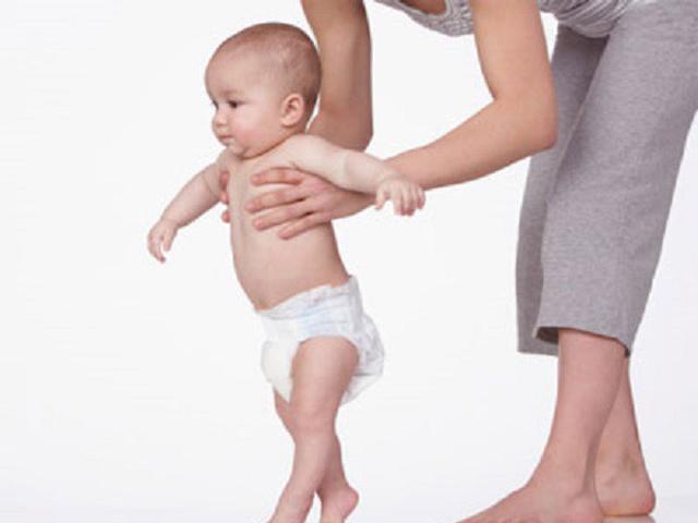 Chuyên gia nói gì về thông tin trẻ đóng bỉm dễ bị vô sinh?
