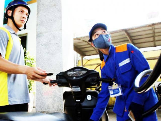 Doanh nghiệp xăng dầu đề nghị khai tử xăng RON 95, chỉ dùng E5