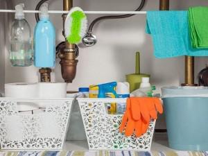 Nếu không muốn mắc bệnh, hãy thay ngay những món đồ trong phòng tắm này thường xuyên