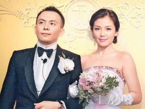 """Ngôi sao 24/7: 5 năm nai lưng trả nợ thay chồng, Lưu Đào đích thị là """"người vợ tào khang"""""""