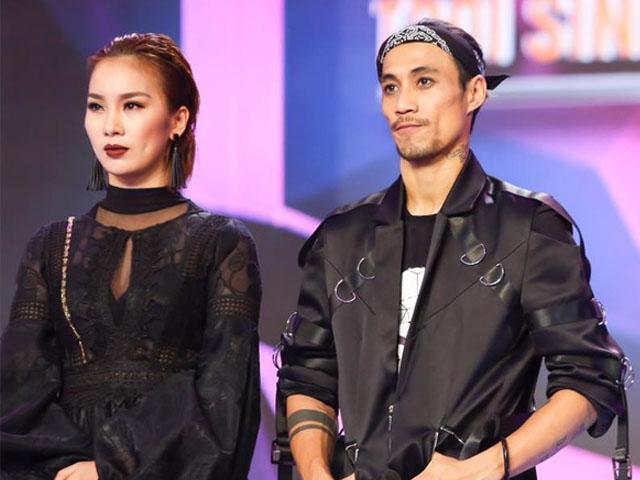 BTC Trời sinh một cặp lên tiếng về scandal giữa Phạm Anh Khoa và Phạm Lịch