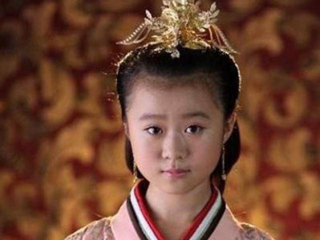 Cuộc đời ai oán của vị Hoàng hậu duy nhất lịch sử Trung Hoa đến chết vẫn là trinh nữ