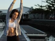 """Sức khỏe - 7 đặc điểm cơ thể phụ nữ còn """"siêu đẳng"""" hơn đàn ông, điều cuối chị em sẽ rất thích"""