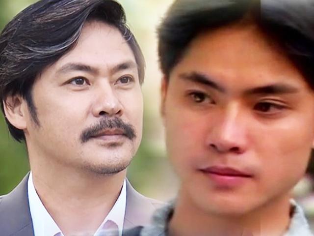 Sau 21 năm, Phong lãng tử của Xin Hãy Tin Em giờ là mẫu chồng lý tưởng của chị em