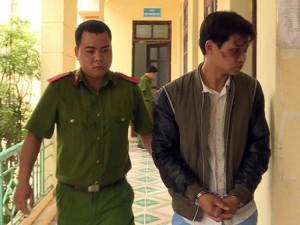 Diễn biến cực sốc về nghi án người đàn ông đi xế hộp vào tận nhà bắt cóc trẻ em