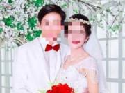 Tin tức - Mẹ cô dâu 13 tuổi ở Sóc Trăng livestream chửi thề, dọa đánh phóng viên