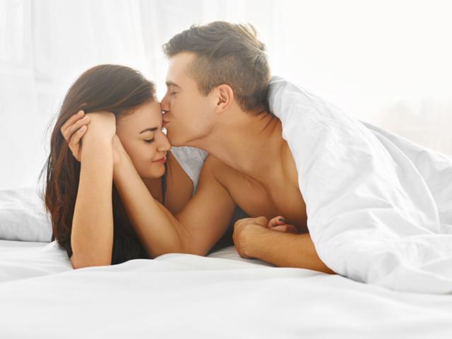 Sau khi quan hệ tuyệt đối đừng quên làm ngay những việc này để tránh rước bệnh