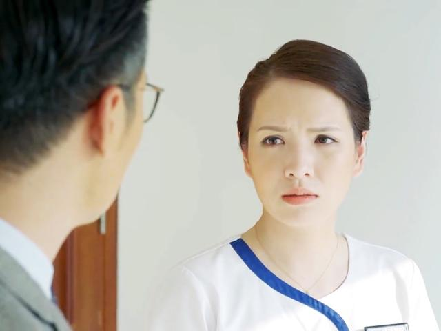 Cả một đời ân oán: Bỏ nhà đi vì muốn chồng hạnh phúc nhưng kết quả lại chẳng ra sao