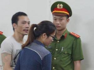 Nguyện ước cuối của tử tù vượt ngục Thọ sứt sau khi nhận thêm bản án 7 năm