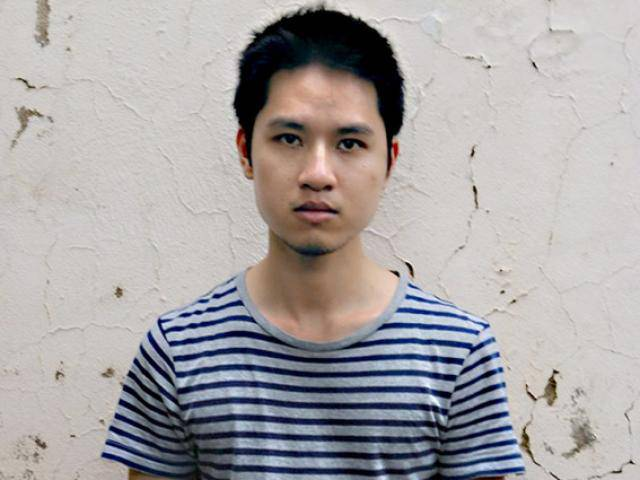 Tiết lộ bất ngờ về nghi phạm vụ cướp nhà con gái tướng công an gây chấn động Hà Tĩnh