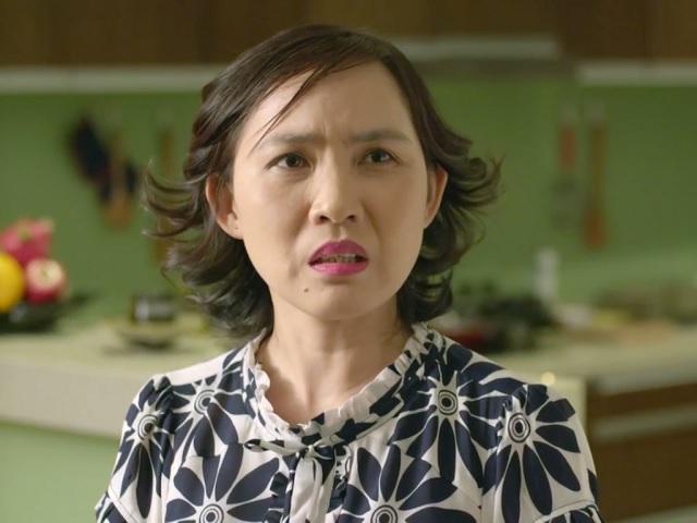Cả Một Đời Ân Oán: Đây rồi, màn ảnh Việt đã có thêm một cô giúp việc chuyên phá đảo