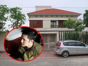 """Tin tức 24h: Lộ nguyên nhân thạc sỹ nước ngoài bất ngờ đi cướp nhà """"con gái tướng công an"""""""