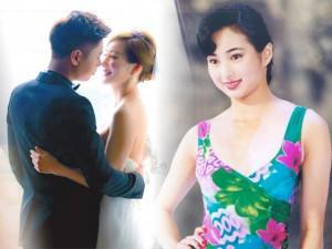 Mối duyên chị em với 101 lần cầu hôn của Hoa hậu từng bị chồng đuổi vì ngoại tình
