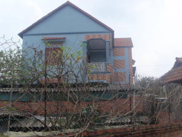 Vụ vợ và con sát hại chồng ở Phú Thọ: Người chồng mới mua hợp đồng bảo hiểm nhân thọ