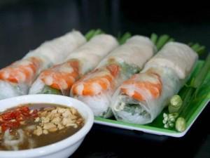 Top những món ăn vặt hot nhất Sài Gòn hè này chắc chắn phải thử một lần