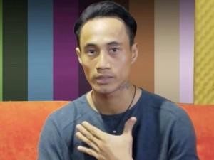 Ca sĩ Phạm Anh Khoa chính thức lên tiếng xin lỗi và thừa nhận hành vi không đúng đắn