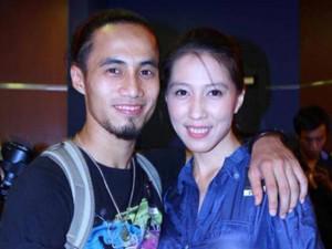 Vợ Phạm Anh Khoa lên tiếng sau khi chồng xin lỗi: Em tự hào về anh!