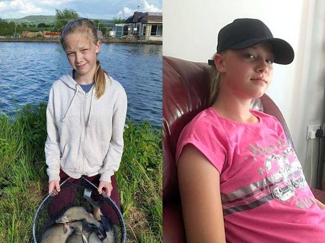 Bé gái 12 tuổi chết trong phòng riêng, mẹ bàng hoàng phát hiện thứ quen thuộc đã lấy mạng con