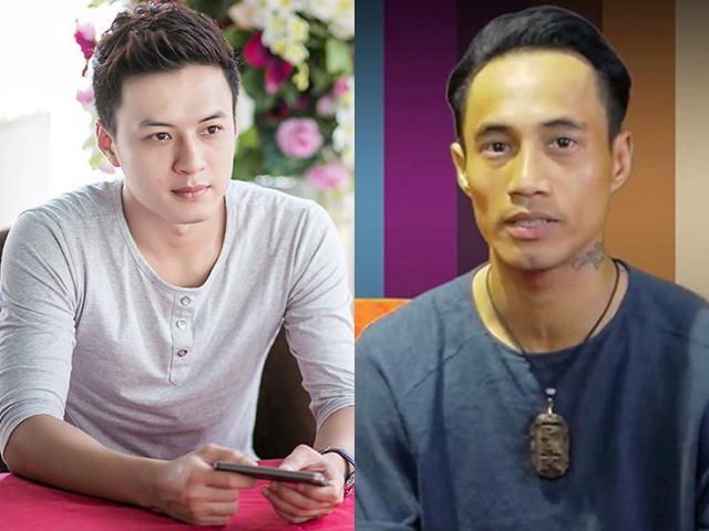 Hồng Đăng mong công chúng dang rộng vòng tay đón nhận lời xin lỗi của Phạm Anh Khoa