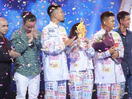 Sing My Song: Nhạc sĩ tạo hit cho Chi Pu trượt Quán quân, trò cưng Lê Minh Sơn chiến thắng