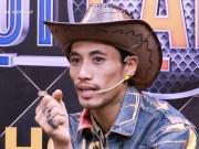 """Giải trí - Nóng: VTV và BTC """"Trời sinh một cặp"""" ra quyết định cuối cùng liên quan tới Phạm Anh Khoa"""