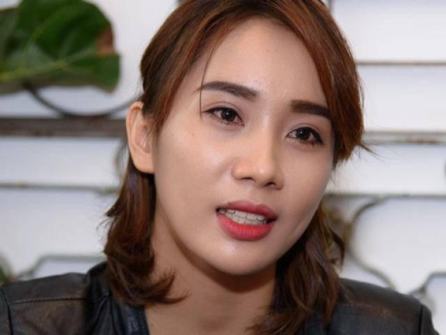 Phạm Lịch chấp nhận lời xin lỗi của Phạm Anh Khoa và vẫn dành sự tôn trọng với vợ anh