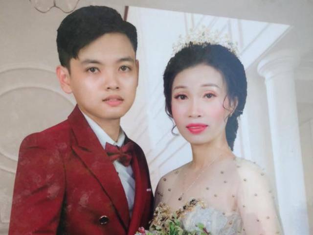 Thực hư đám cưới chú rể sinh năm 2000 và cô dâu 35 tuổi gây xôn xao MXH