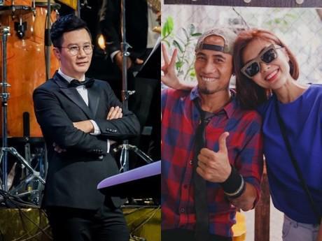 2 người bạn thân nhất chia sẻ quan điểm sau lời xin lỗi chân thành của Phạm Anh Khoa