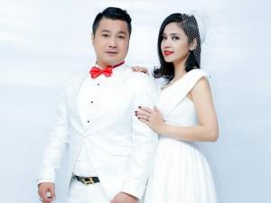 Loạt người tình màn ảnh của Lý Hùng: Người làm mẹ tuổi 40, người quyết ở vậy đến già
