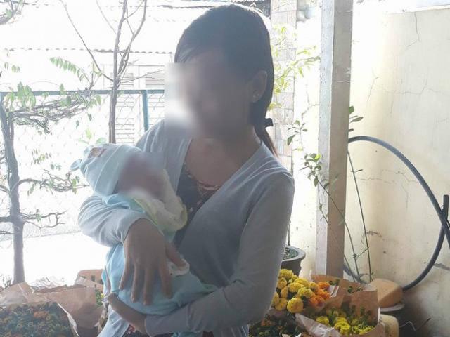 Bé gái 13 tuổi bị xâm hại và sinh con: Đã có kết quả ADN về bố của đứa trẻ