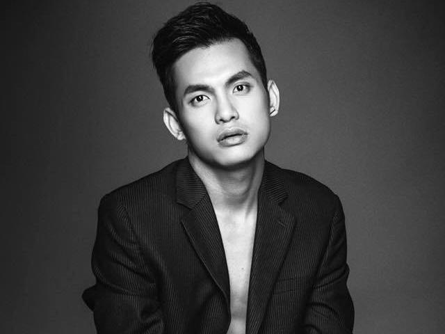 Mì Gói - chàng stylist tài năng của Showbiz Việt đột ngột qua đời ở tuổi 27