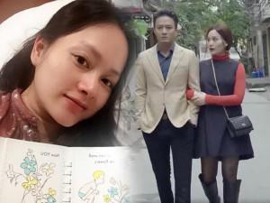 Lan Phương kể chuyện đi đẻ ở bệnh viện 5 sao: Nằm trên bàn mổ vẫn nói xấu Hồng Đăng