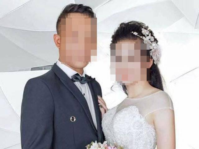 Nóng: Cái chết bí ẩn của người vợ trẻ đang mang bầu 3 tháng, chồng mất tăm tích