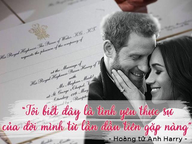 Gái một đời chồng khiến hoàng tử Anh vừa gặp đã si mê, đòi chống lại cả thế giới