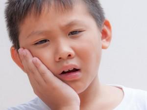 Phòng và cách chữa sâu răng, đau răng theo Đông y