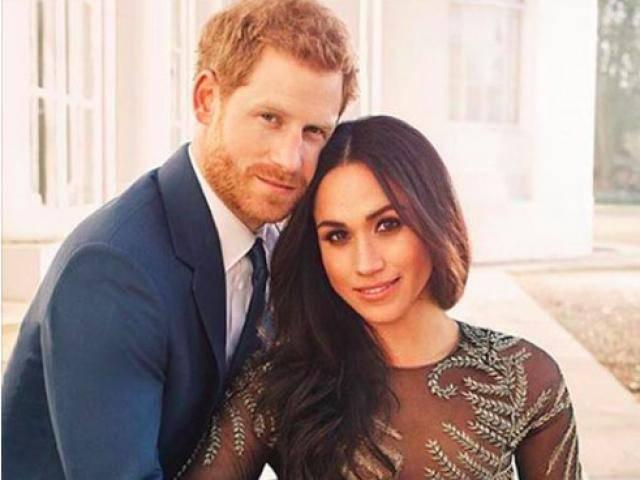 Meghan thành công nương nước Anh chẳng có gì lạ, mọiphụ nữ ly hôn đều có quyền hạnh phúc