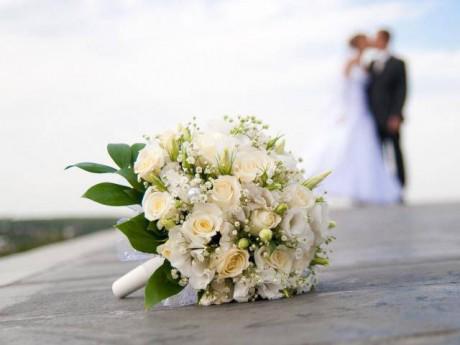 Đích đến của hôn nhân liệu có là một cô gái đẹp hoặc một anh chồng giàu sang?